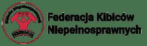 Federacja Kibiców Niepełnosprawnych